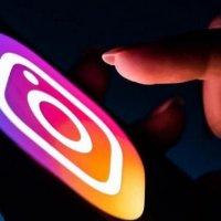 Instagram kullanıcılarını sürpriz bekliyor