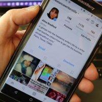 Instagram, sessiz sedasız başlattı!