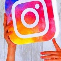Instagram tüm dünyada test ediliyor!