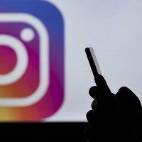 Instagram üzerinden yeni dolandırıcılık! Mağdurlar artıyor