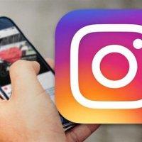 Instagram yeni tasarımını yanlışlıkla yayına aldı!