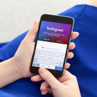Instagram'a QR kod özelliği geldi!
