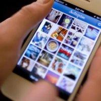 Instagram'a çoklu profil desteği