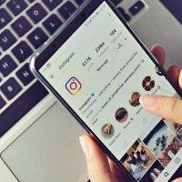 Instagram'a yeni özellik: Drops