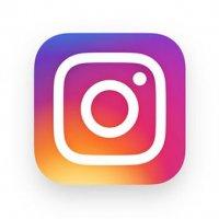 Instagram'da şirketlere özel yenilik