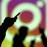 Instagram'dan emoji değişikliği