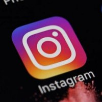 Instagram'dan skandal uygulama