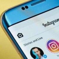 Instagram'ın Keşfet'i daha akıcı oluyor