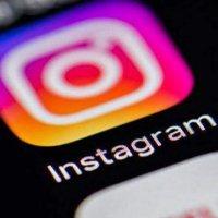 Instagram'ın yeni özelliği belli oldu!