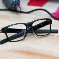 Intel akıllı gözlük projesini iptal etti