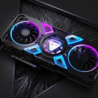 Intel ekran kartı sektörünü hedef alıyor