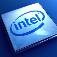 Intel modüler işlemci mimarisi geliştiriyor