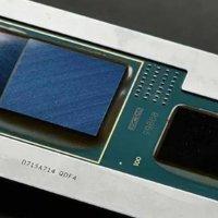 Intel ve AMD ortaklığı bitti