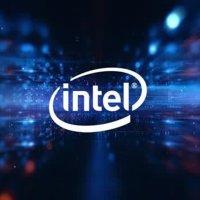 Intel'in ikinci çeyrekte net karı ve geliri arttı!