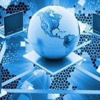 İnternet ikiye mi bölünecek?