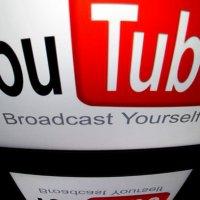İnternet olmadan Youtube kullanılacak!