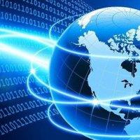 İnternet tarifeleri TÜFE'yi etkileyecek