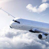 İnternetten uçak bileti alırken dikkat!
