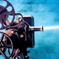 İpekyolu Film Ödülleri için başvurular başladı!