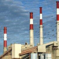 İran'da enerji santralleri madencilik için kullanılacak