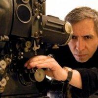 İran'ın 26 yıldır yasaklı filmi Venedik Film Festivali'nde