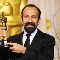 İranlı yönetmenden Oscar kararı!
