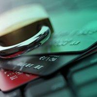 İş Bankası, Avrupa'da 3D Secure 2.0'a geçen ilk Visa üyesi oldu