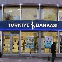 İş Bankası beş kategoride platin ödül sahibi oldu