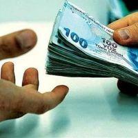 İş Bankası konut kredisi faizini indirdi