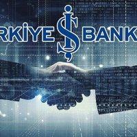 İş Bankası'nda üst düzey atamalar gerçekleşti...
