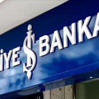 İş Bankası'nda yeni görevlendirmeler!