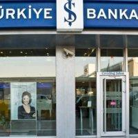İş Bankası'nın temettü talebini reddetti