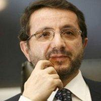 İş dünyasının acı kaybı: Abdullah Tivnikli hayatını kaybetti