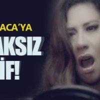 Işın Karaca'yı çıldırtan youtube teklifi!