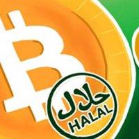 İslam ülkelerinde Bitcoin hazırlığı