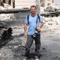 İsrail, Star gazetesi muhabirini sınır dışı etti