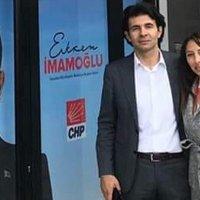 İstanbul Büyükşehir Belediyesi'nde üst düzey istifa