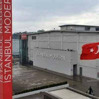 İstanbul Modern Sinema'da ücretsiz kısa film şöleni!