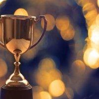 İstanbul Publishing Fellowship ödülleri sahiplerini buldu