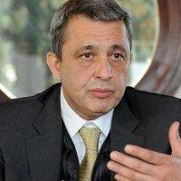 İstanbul Ticaret Odası Başkanı hayatını kaybetti