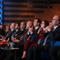 İstanbul Yatırım Ajansı kuruldu!