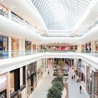 Alışveriş Merkezleri kapatma kararı aldı!