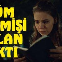İstanbullu Gelin'de Süreyya'nın bütün geçmişi yalan çıkması!