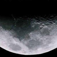 İşte Ay'da gömülmenin bedeli