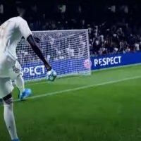 İşte FIFA 21 Türkiye fiyatı