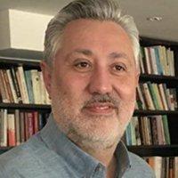 İşte Murat Sabuncu'nun yeni adresi!