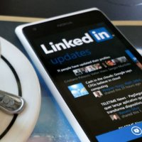 İstihbarat savaşında yeni cephe: LinkedIN
