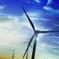 İsveç 2030 yenilenebilir enerji hedeflerine ulaşmak üzere