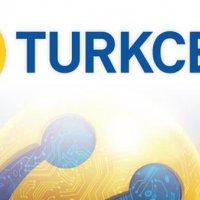 İsveçli ortak, Turkcell hisselerini satıyor