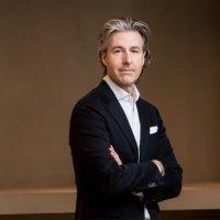 İtalyan marka Valextra'ya yeni CEO atandı